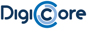 Digicor_Logo