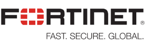 Fortinet_LogoTag_BlackRed_Lg